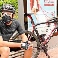 Buy Face Masks In Australia
