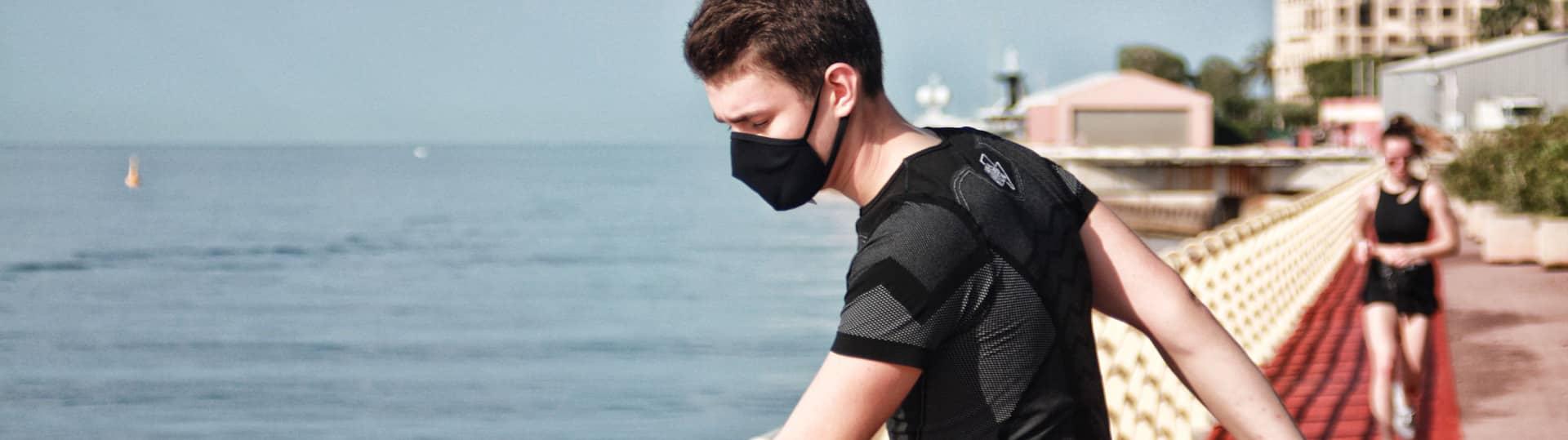 Buy Face Masks Australia