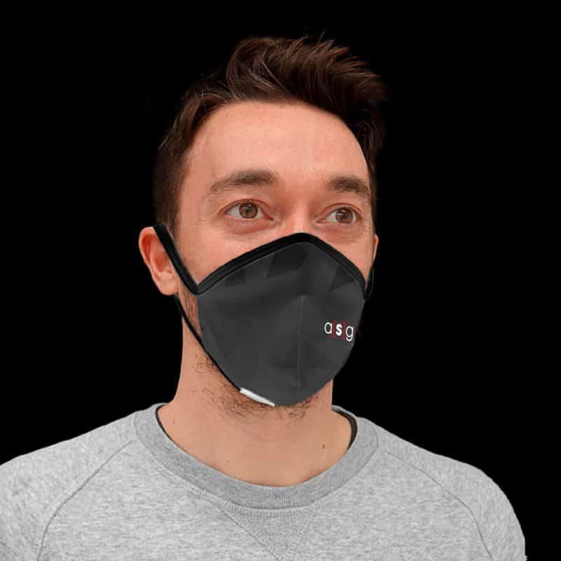 Buy Reusable Face Masks Online in Australia